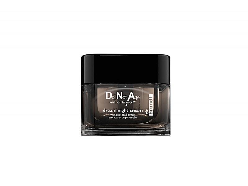 DRB-DNA-JAR-03i-SILO-WHT-GRACOL