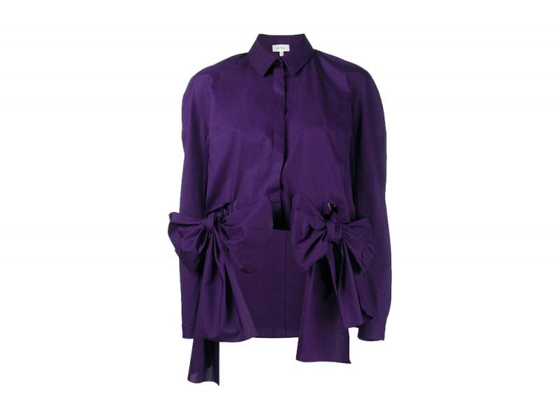 Delpozo camicia