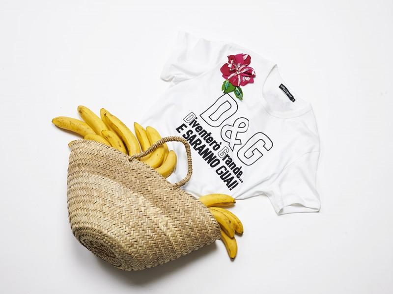 Dolce&Gabbana-t-shirt-ss17-2