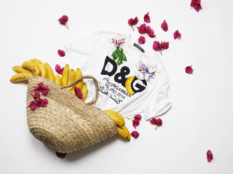 Dolce&Gabbana-t-shirt-ss17-4