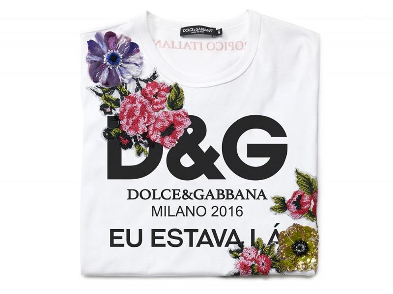 Dolce&Gabbana-t-shirt-ss17-5