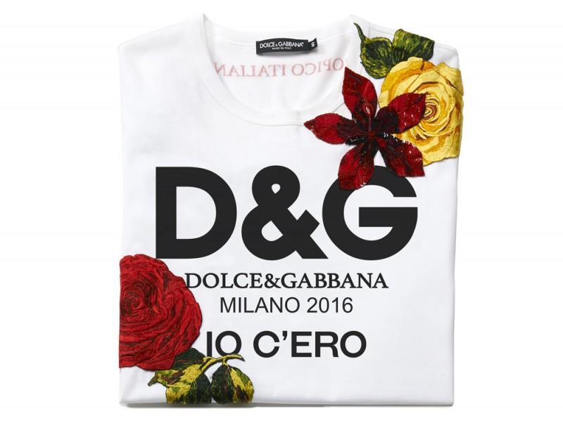 Dolce&Gabbana-t-shirt-ss17-6