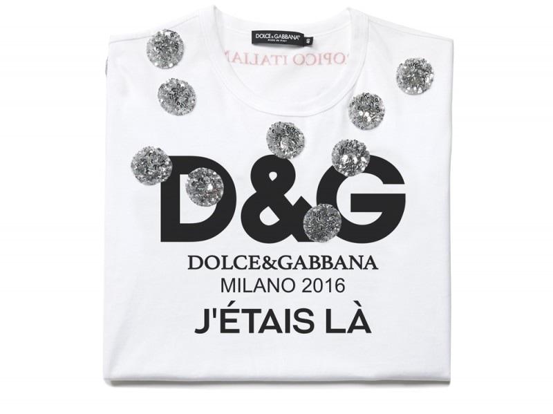 Dolce&Gabbana-t-shirt-ss17-7