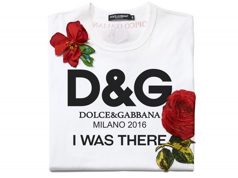 Dolce&Gabbana-t-shirt-ss17-8