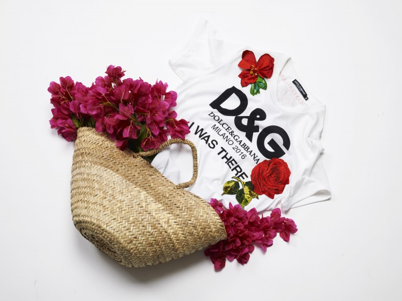 Dolce&Gabbana-t-shirt-ss17