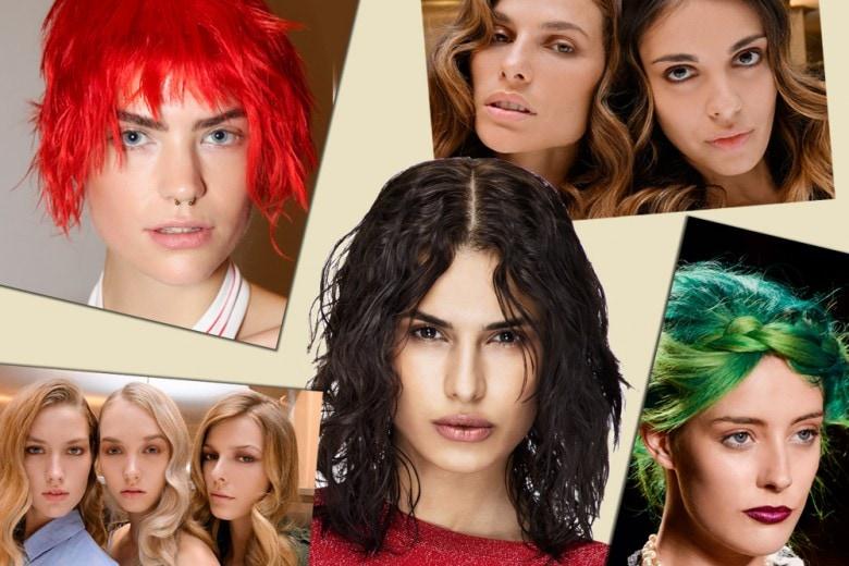 10 cose da sapere prima di cambiare colore di capelli