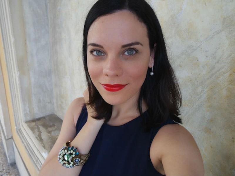 Elena-Schiavon