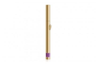 FDB coll Shades Oud Violet Serum Pen