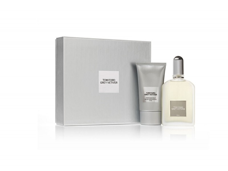 GREY+VETIVER+50MLEDT+W+AFTER+SHAVE+SILVER+BOX_WHITE