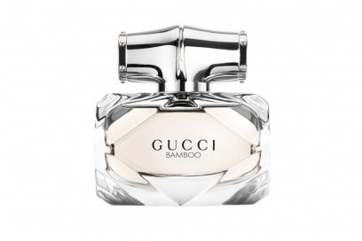 GUCCI-Bamboo-EDT-30ml_IN