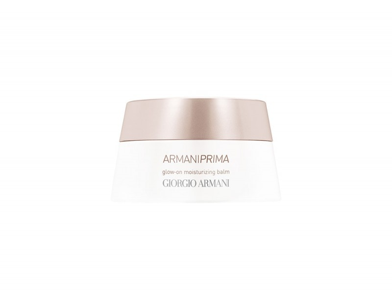 Glow-On-Moisturizing-Balm