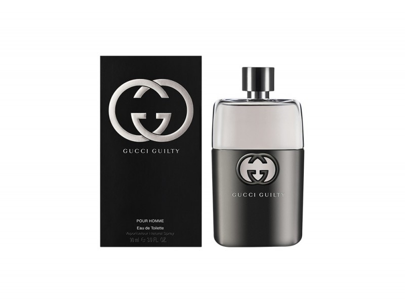 Gucci Guilty pour Homme 90 ml_IN_OUT_tif_dl
