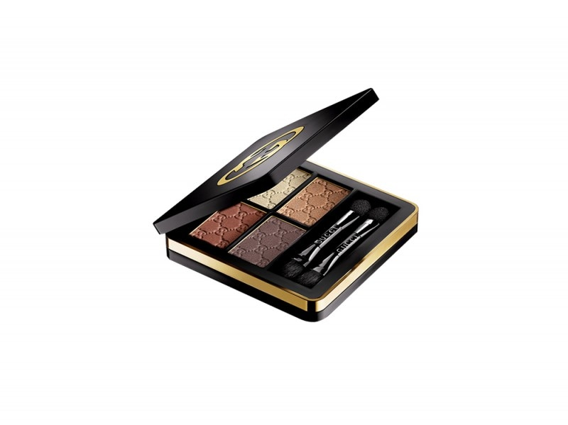 Gucci_eye_Magnetic Color Shadow_Quad_030_Crystal Copper