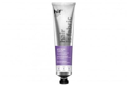 HIF-Tube-AntiBrass-shampoo-capelli platino