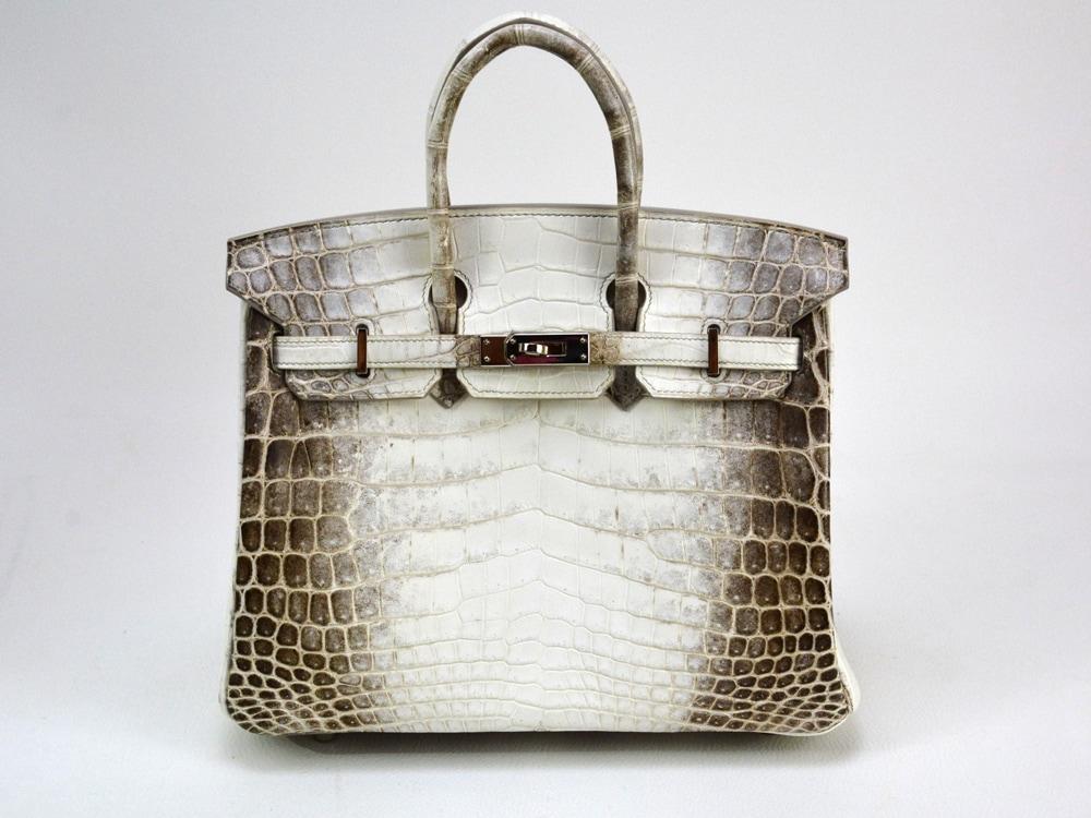 Hermès-Birkin-25