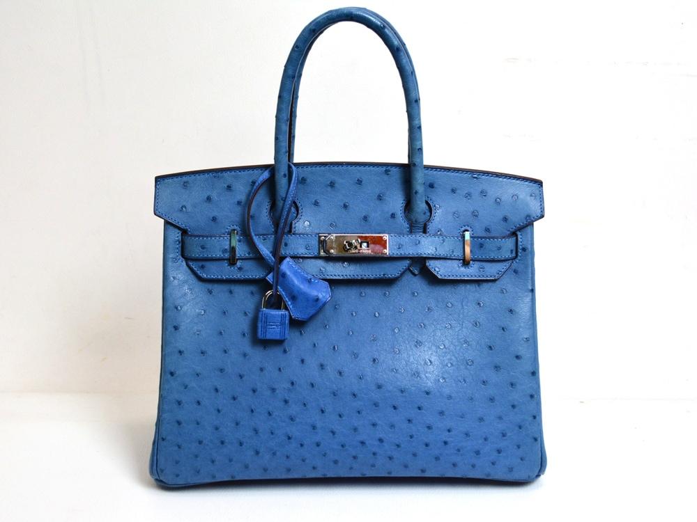 Hermès-Birkin-30-bag