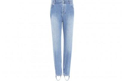 Jeans Balenciaga