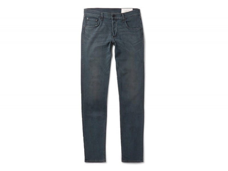 Jeans-Rag-and-Bone