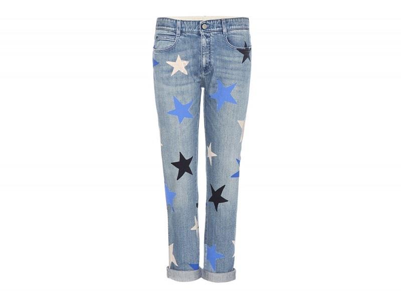 Jeans Stella McCartney
