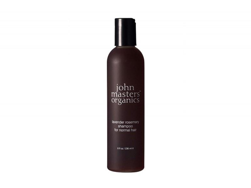John_Masters_Organics_Lavender_Rosemary_Shampoo_For_Normal_Hair