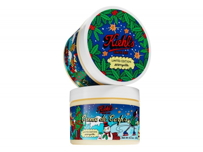 Kiehls_2016_Holiday_Photography_cdc_whipped