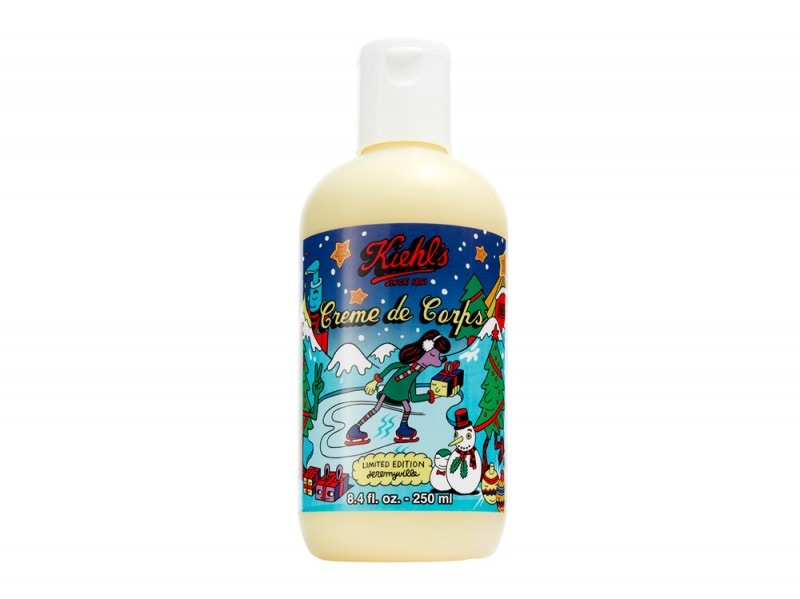 Kiehls_2016_Holiday_Photography_creme_de_corps