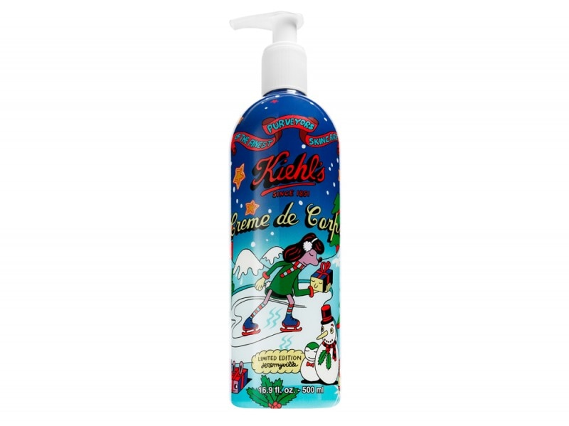 Kiehls_2016_Holiday_Photography_creme_de_corps_wrapped