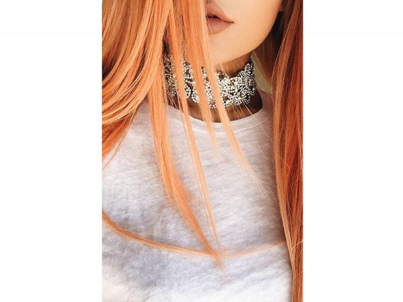 Kylie-Jenner-coliri-capelli_arancio