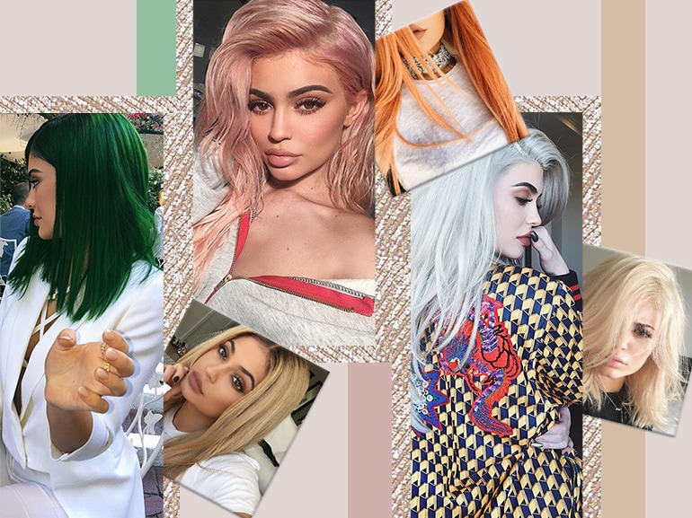 Kylie-Jenner-coliri-capelli_mobile