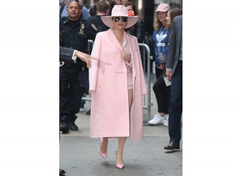 Lady-Gaga_splashnews