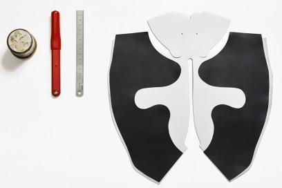 Loewe-Panda-Bag-10