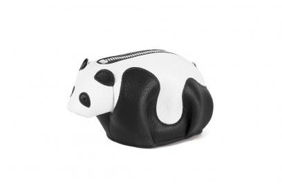 Loewe-Panda-Bag-2