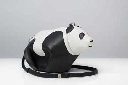 Loewe-Panda-Bag-4