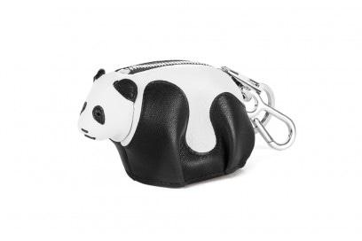 Loewe-Panda-Bag