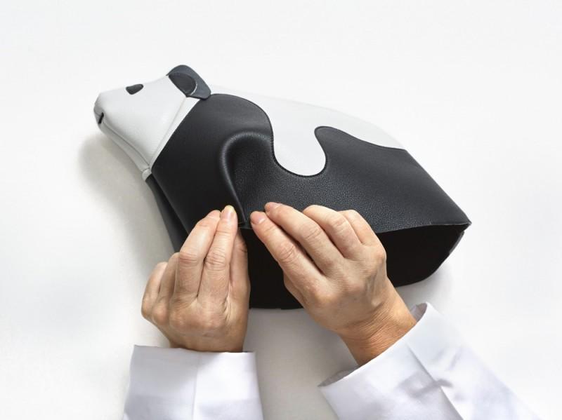 Loewe-Panda-Bag-5