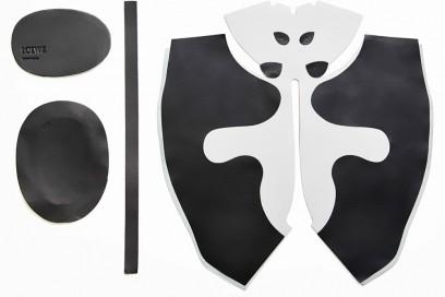 Loewe-Panda-Bag-6