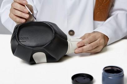 Loewe-Panda-Bag-7