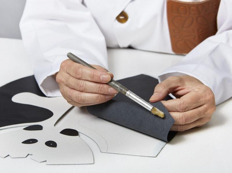 Loewe-Panda-Bag-9
