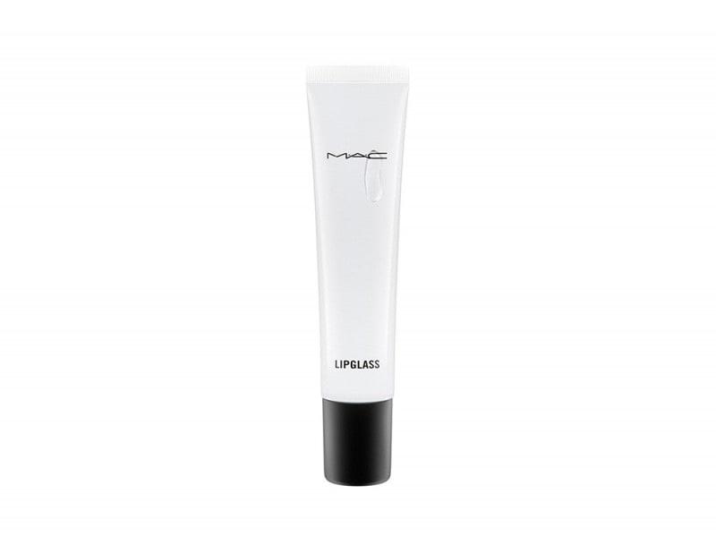 MAC Clear Lip Glass
