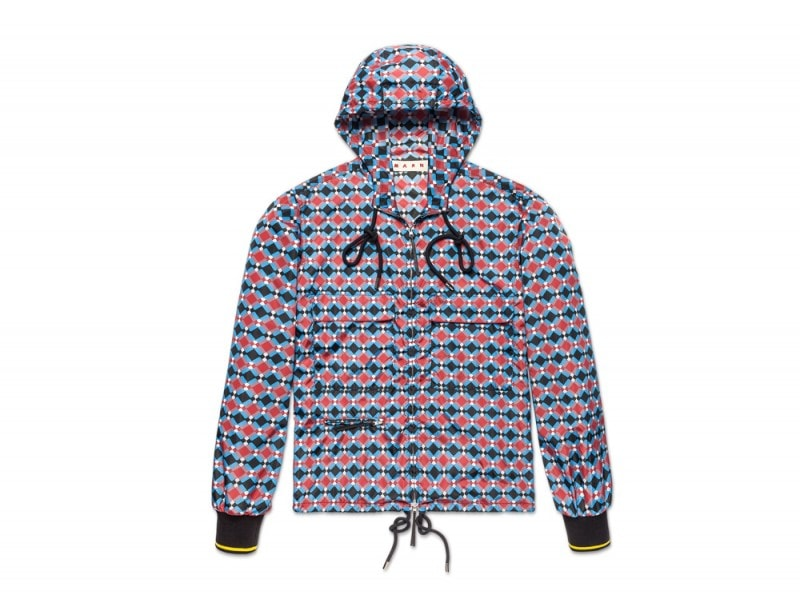 MARNI-BLINKY-COLLECTION-XMAS-2016-anorak
