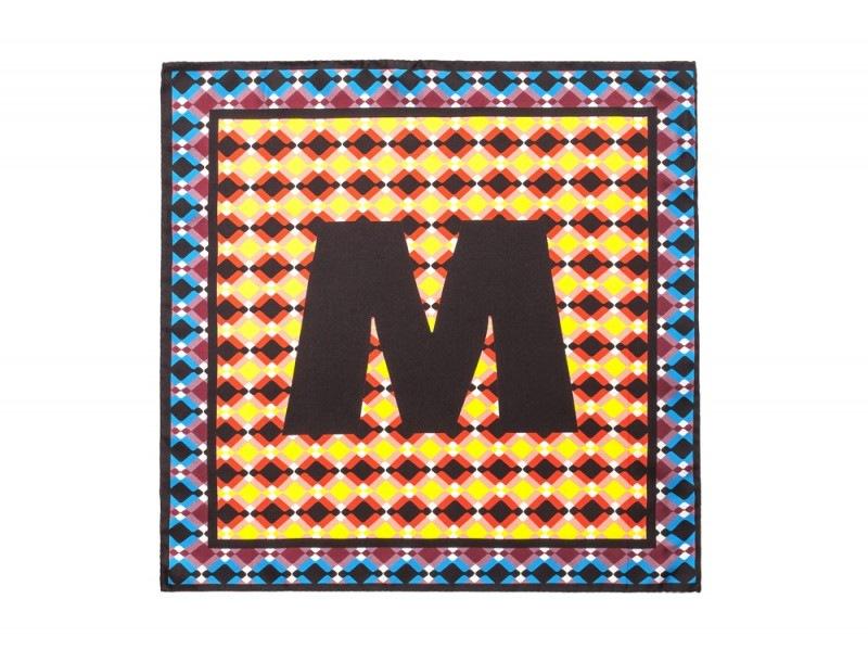 MARNI-BLINKY-COLLECTION-XMAS-2016-foulard