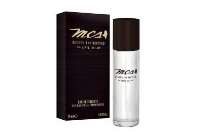 MCS EDT 30ml
