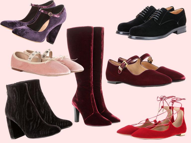 MOBILE_velluto_scarpe