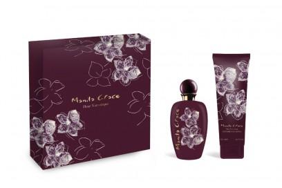ManilaGrace_FLEUR NARCOTIQUE_gift box