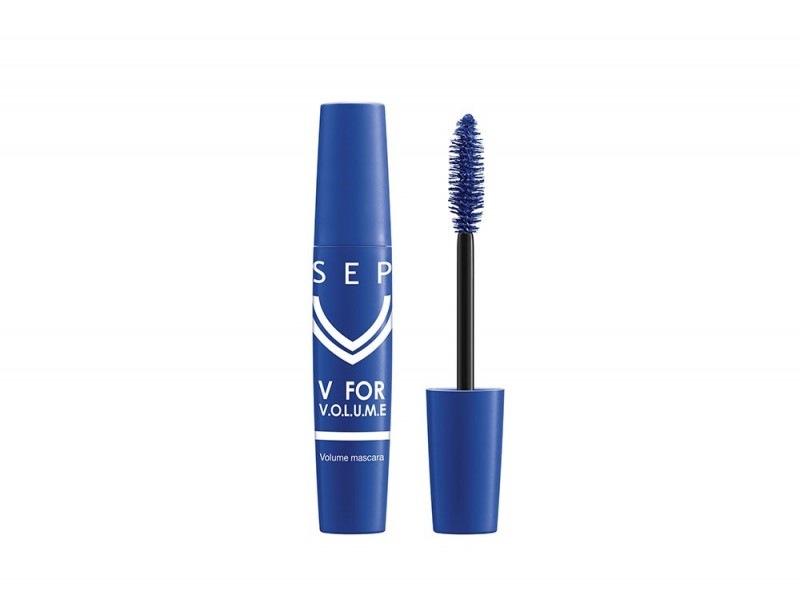 Mascara V For Volume_Blue League_EN_BD_RVB(Free Rights)