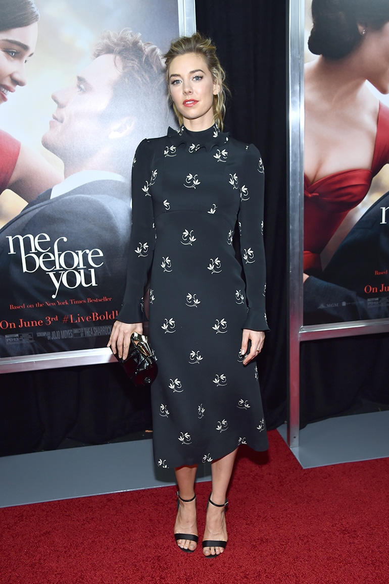 Me-Before-You-premiere-2016