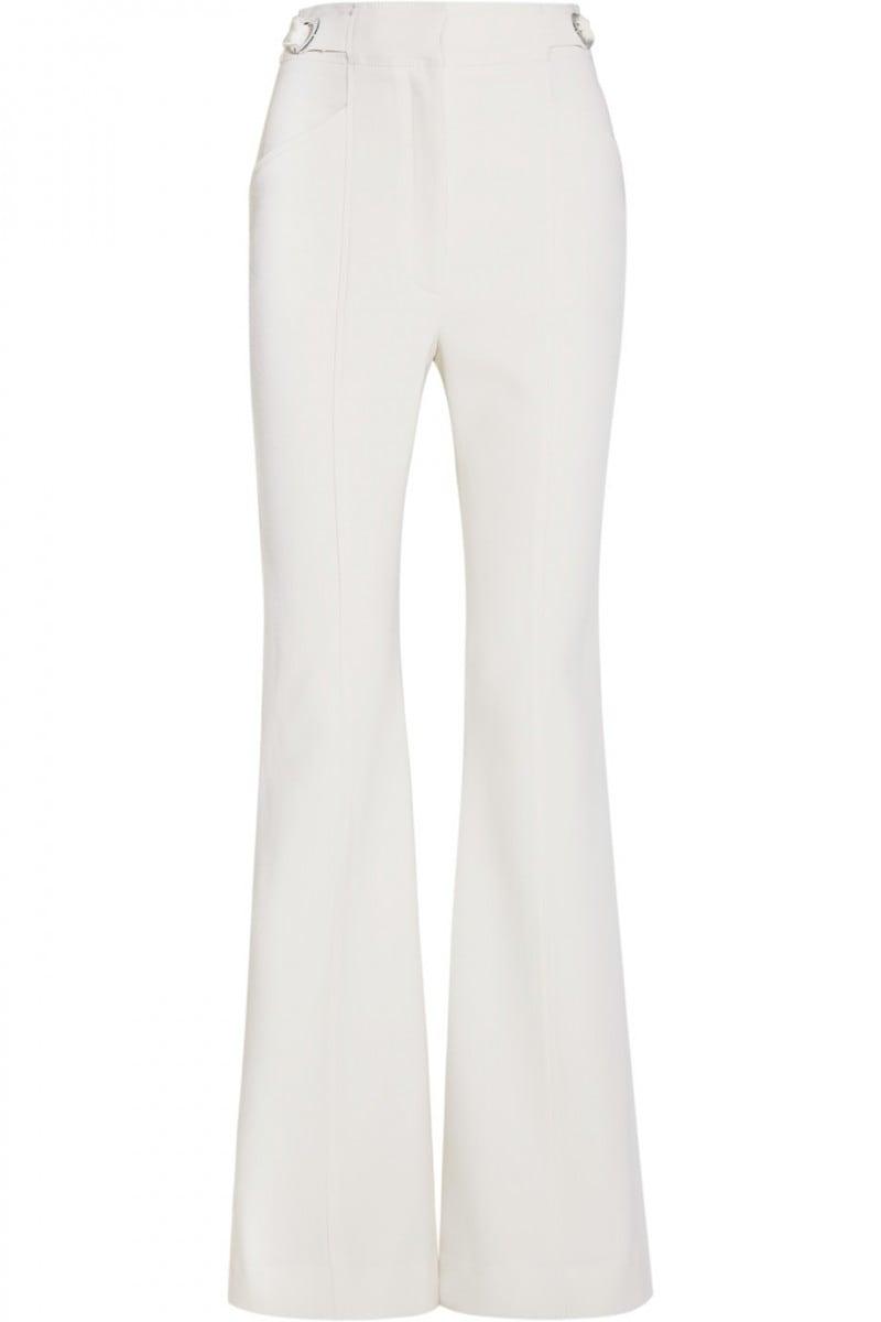 PROENZA SCHOULER pantaloni