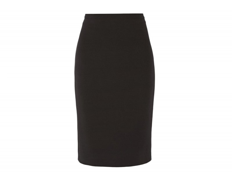 Pencil-skirt_Max-Mara