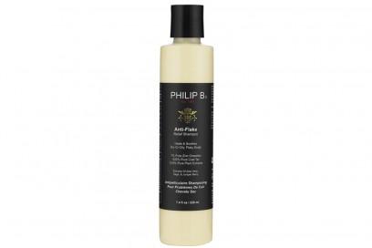 Philip B._Anti-Flake Relief