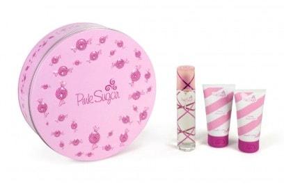 Pink Sugar – Pink_addicted